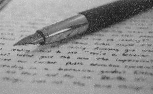 1983 | Carta de Mendes