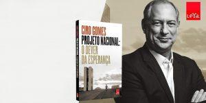 O 'fiscalismo' de Ciro Gomes e seus críticos